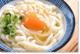 麺料理のレシピ