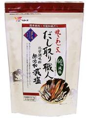 無添加減塩(お徳用)