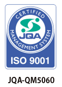 attestation-iso9001-2